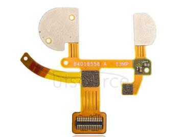 OEM Flashlight Flex for Motorola Moto G4