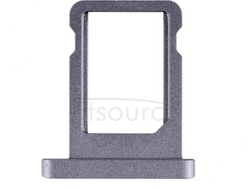 OEM SIM Card Tray for iPad Pro 9.7 Space Gray