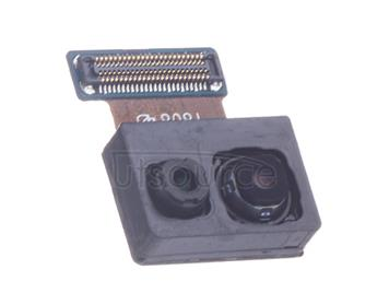 OEM Front Camera for Samsung Galaxy S9 G960U