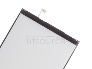 OEM LCD Backlight for iPhone 6 Plus