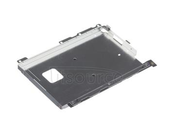OEM Wireless Charger + Battery Retaining Bracket for Sony Xperia XZ3