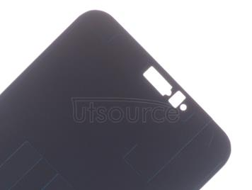 Witrigs LCD Supporting Frame Sticker for Huawei Honor 9 Lite