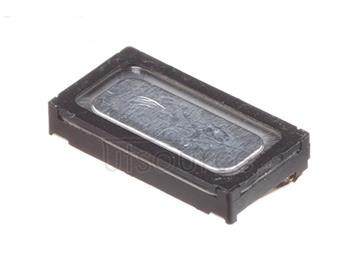 OEM Earpiece for Sony Xperia XZs