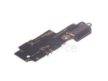 Custom Charging Port PCB Board for Xiaomi Mi Mix 2