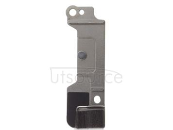 OEM Home Button Metal Bracket for iPhone 6
