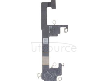 OEM Cellular Signal Cable for iPhone XS Max