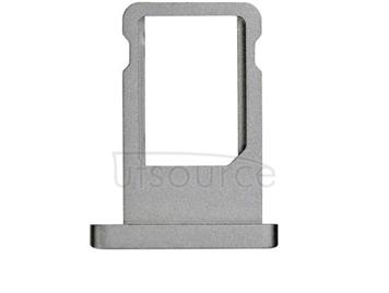 OEM SIM Card Tray for iPad Air 2 Space Gray
