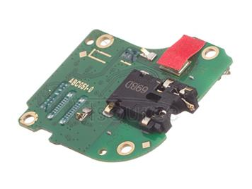 OEM Headphone Jack Board for OPPO A57