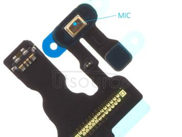 OEM Microphone Flex for Apple Watch 38mm
