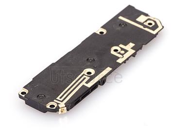 OEM Loudspeaker for Asus Zenfone 5z ZS620KL