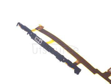 OEM Power + Volume Button Flex for Sony Xperia XZ2 Premium