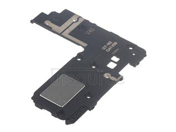 OEM Loudspeaker for Samsung Galaxy Note 9 N960F