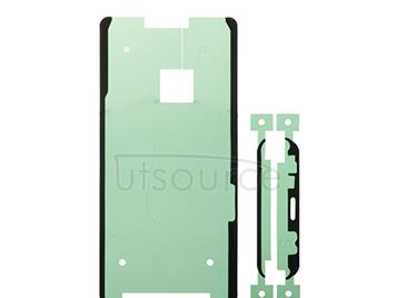 OEM LCD Supporting Frame Sticker for Samsung Galaxy S9