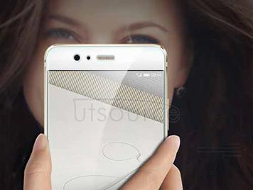 Tempered Glass Screen Protector for Huawei P10 Transparent