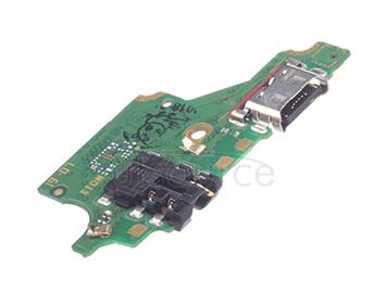 OEM Charging Port pcb Board for Huawei P20 Lite