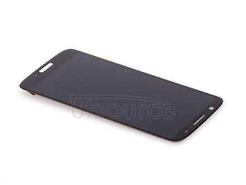OEM Screen Replacement for Motorola Moto G6 Black