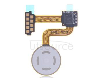 OEM Fingerprint Scanner Flex for LG V30 Raspberry Rose