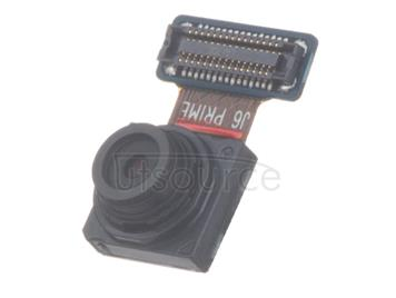 OEM Front Camera for Samsung Galaxy J6 Plus