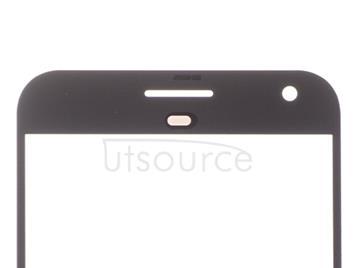 Custom Front Glass for Google Pixel XL Black