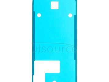 OEM Back Cover Sticker for Xiaomi Mi 8