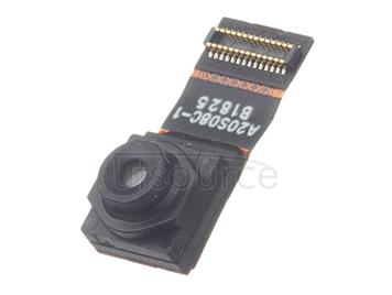 OEM Front Camera for Xiaomi Pocophone F1