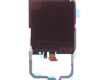OEM NFC Antenna Replacement for Samsung Galaxy Note8