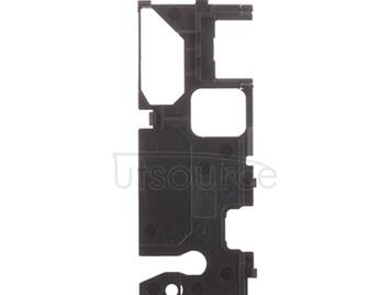 OEM Charging Port Retaining Frame for Sony Xperia Z5 Premium