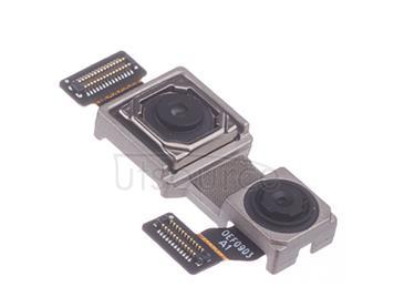OEM Dual Rear Camera for Xiaomi Redmi 6 Pro