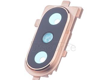 OEM Camera Lens for Xiaomi Mi 8 Gold