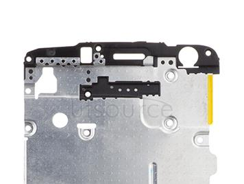 OEM LCD Supporting Frame for Motorola Moto G5 Plus