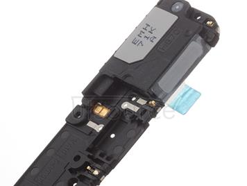 OEM Loudspeaker for LG G6