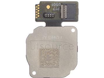 OEM Fingerprint Scanner Flex for Huawei Enjoy 6 Gold