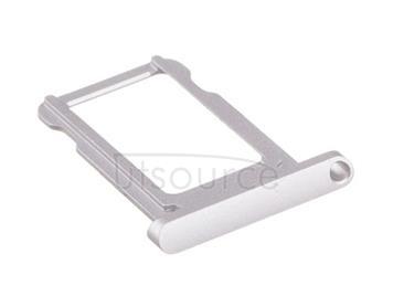OEM SIM Card Tray for iPad Pro Silver