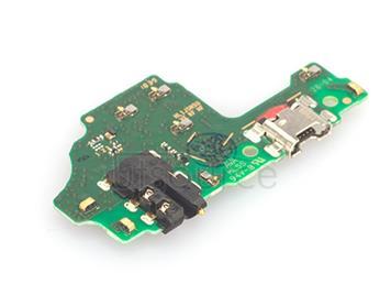 OEM Charging Port PCB Board for Huawei Honor 8X