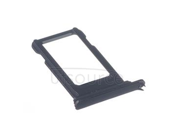 OEM SIM Card Tray for iPhone XS Space Gray