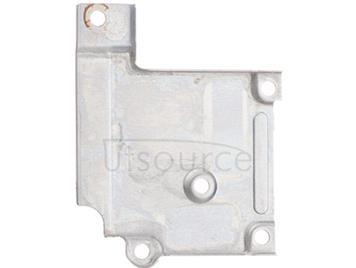 OEM LCD Screen Flex Connector Metal Bracket for iPhone 6