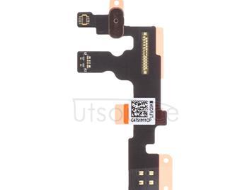 OEM Microphone Flex for Apple Watch 42mm