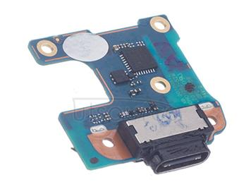 OEM Charging Port PCB Board for HTC U11 Life