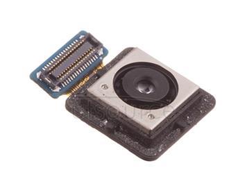 OEM Rear Camera for Samsung Galaxy A7 (2017)