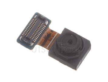 OEM Front Camera for Samsung Galaxy A7 (2016)