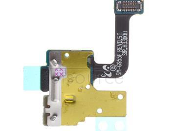 OEM Proximity Sensor Flex for Samsung Galaxy S8 Plus (G955F)