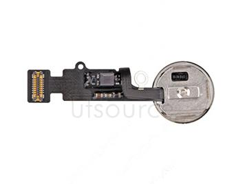 OEM Navigation Button for iPhone 7 Gold
