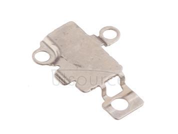 OEM Flash Diffuser Metal Bracket for iPhone 6