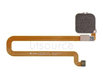 OEM Fingerprint Sensor for Huawei Ascend Mate 8 Champagne Gold