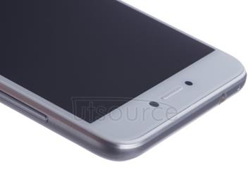 Custom Screen Replacement with Frame for Huawei Honor 8 Lite White