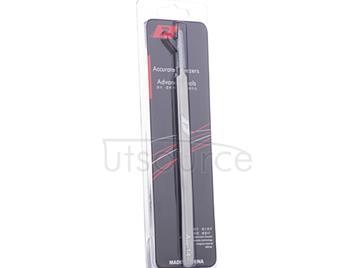 AAA-14 Stainless Steel Anti-Static Tweezers Maintenance Tools