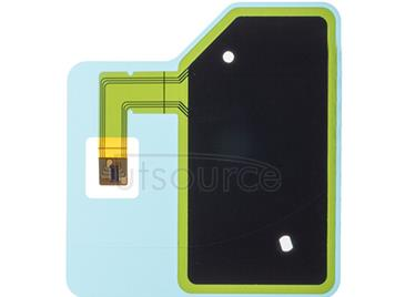 OEM NFC Antenna Replacement for Sony Xperia XZ Premium