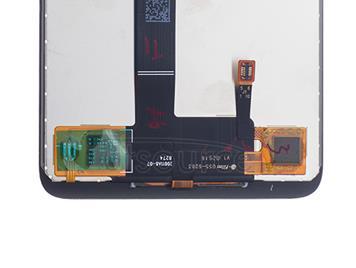 OEM Screen Replacement for Xiaomi Redmi 6 Black