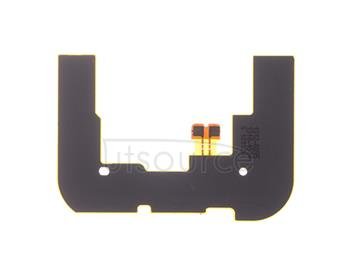 OEM NFC Antenna Replacement for Sony Xperia XZ2