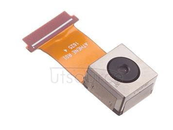 OEM Rear Camera for Motorola Moto G4